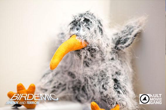 birdemic1_fotos_.63