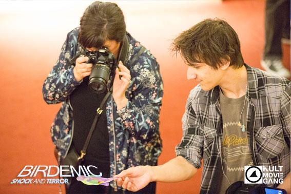birdemic1_fotos_.67
