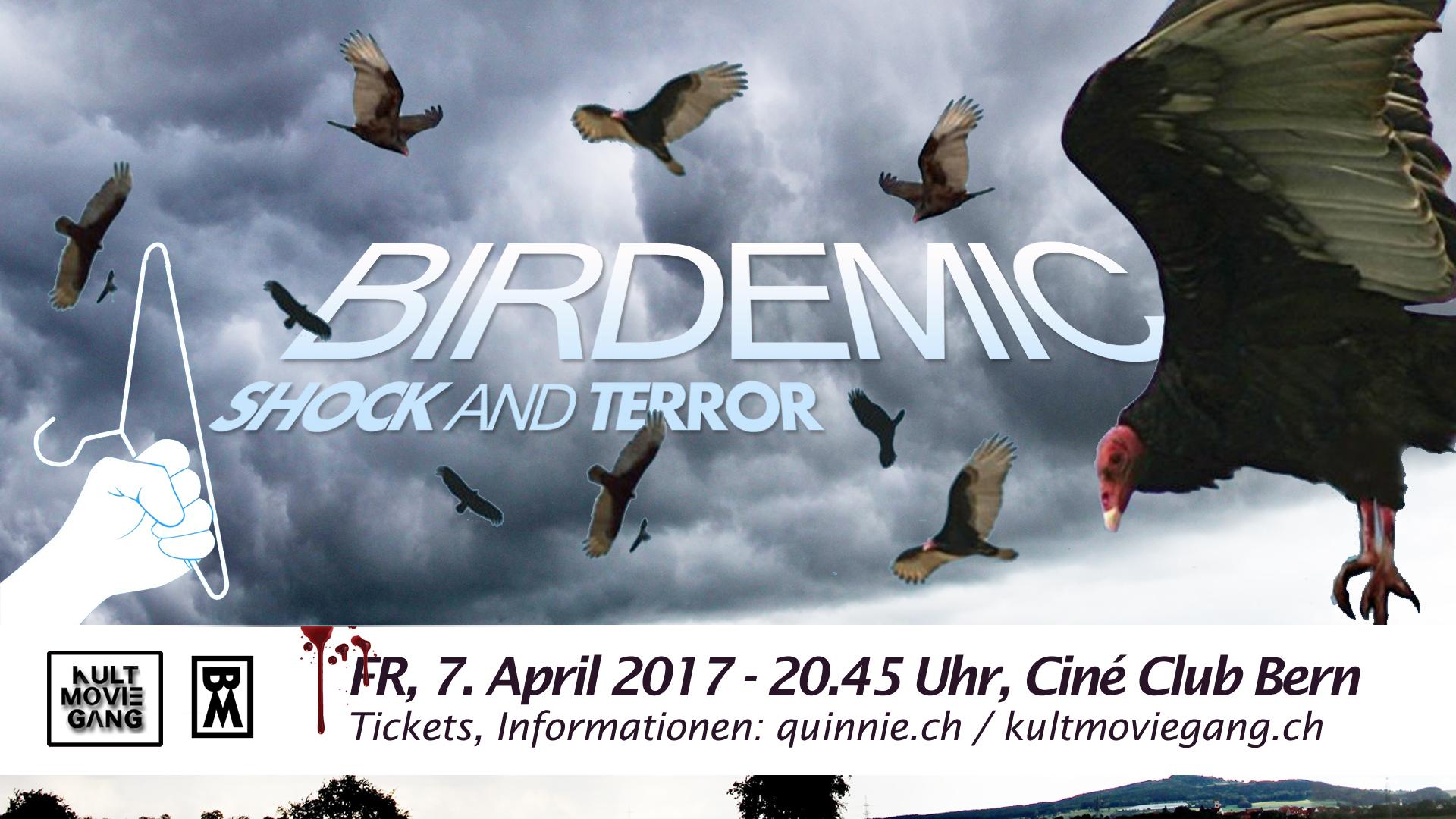 birdemic_banner_bm