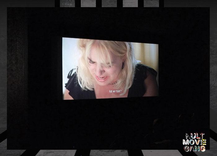 room_screen1