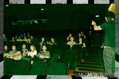 screening_fotos4