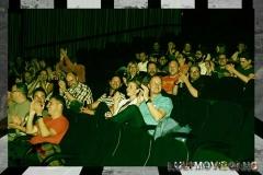 screening_fotos5