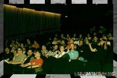 screening_fotos6
