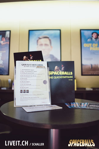 spaceballs_foyer_a8
