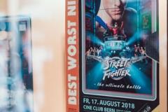 streetfighter_foyer_0