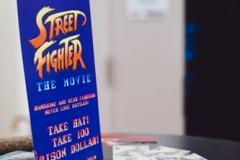 streetfighter_foyer_1c