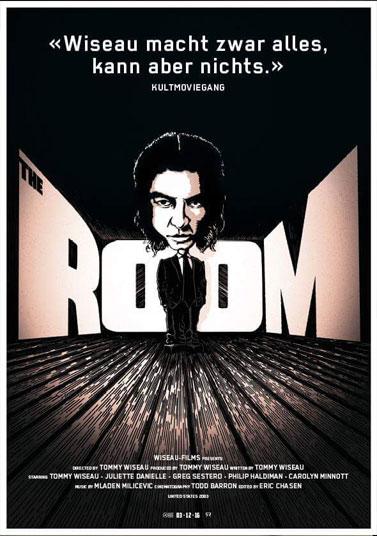 roomscreenig120