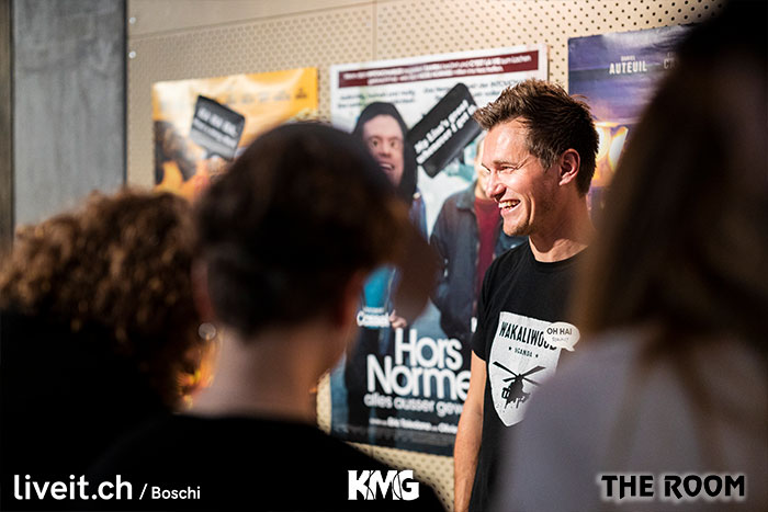 theroom_kosmos_foyer1