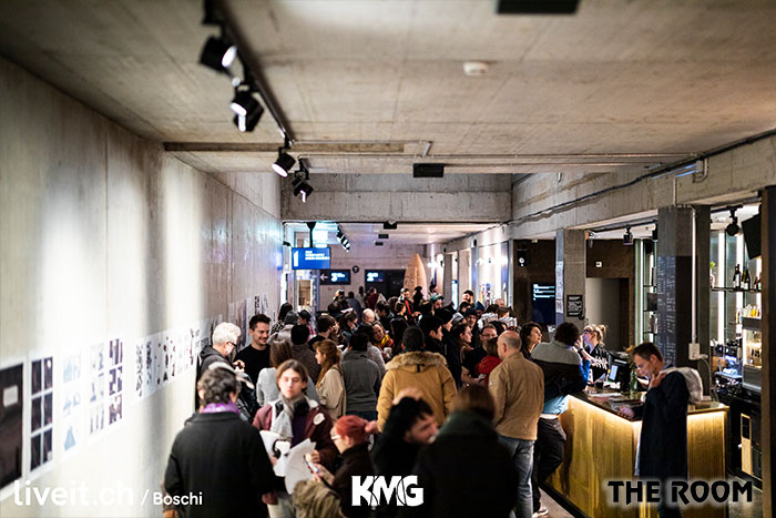 theroom_kosmos_foyer1a
