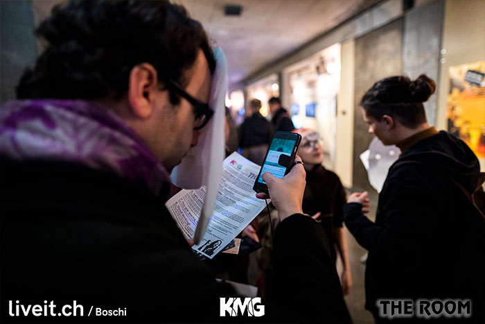 theroom_kosmos_foyer1d