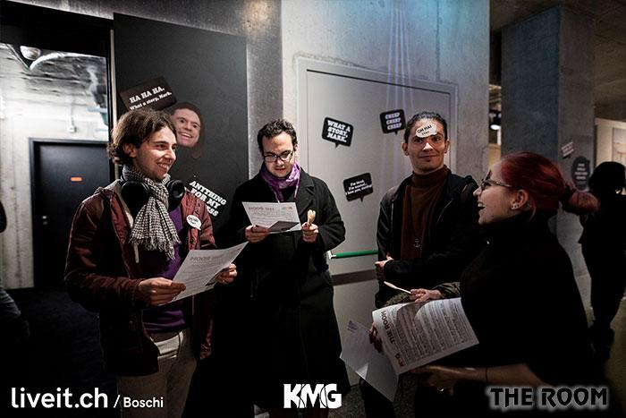 theroom_kosmos_foyer1f