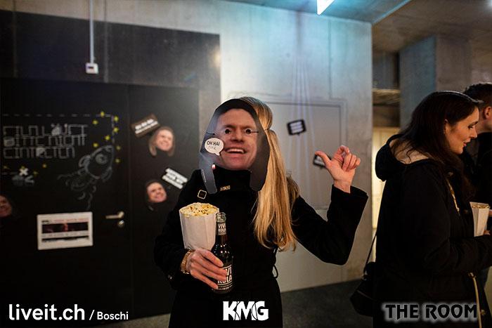 theroom_kosmos_foyer1k