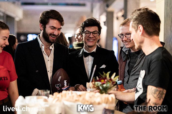 theroom_kosmos_foyer2