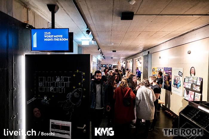 theroom_kosmos_foyer5