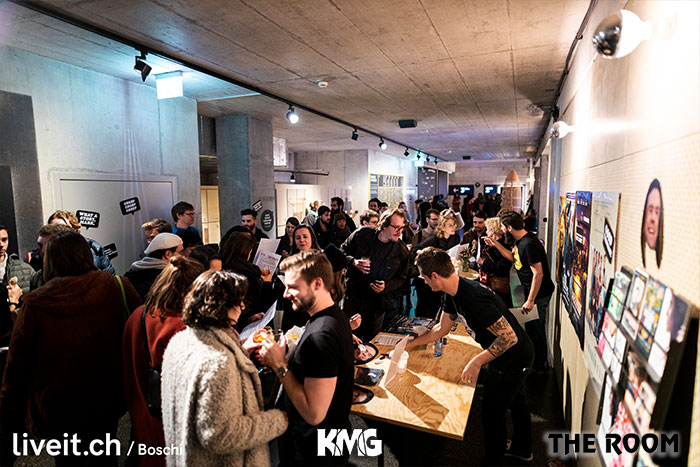 theroom_kosmos_foyer5a
