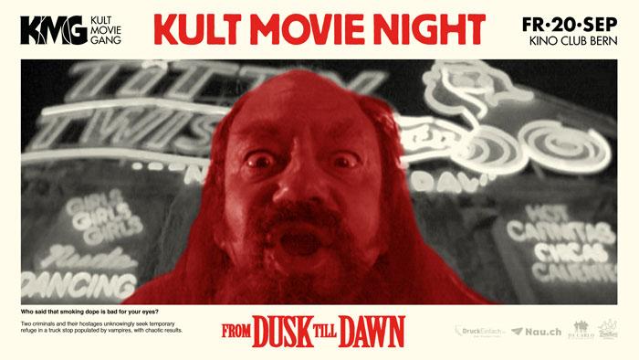 092019_FDTD_KMG_DIA_Kult_Quer_04_web