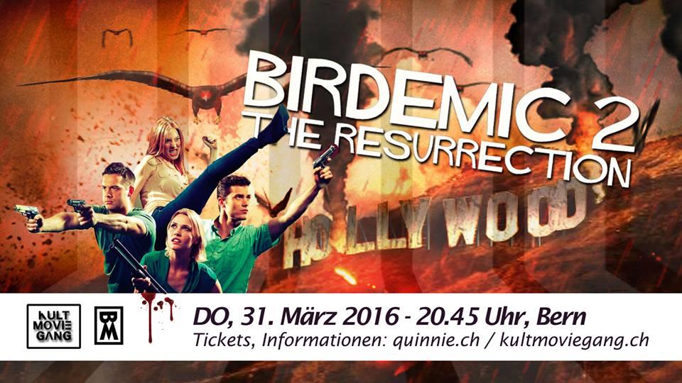 birdemic_banner