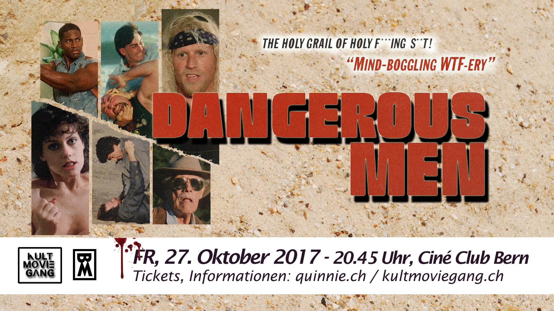 dangerousmen_banner_bm