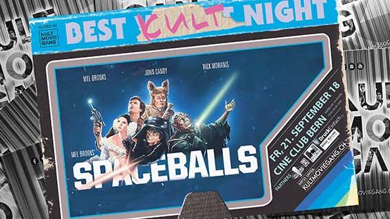 quinnie_banner_bm_spaceballs_web