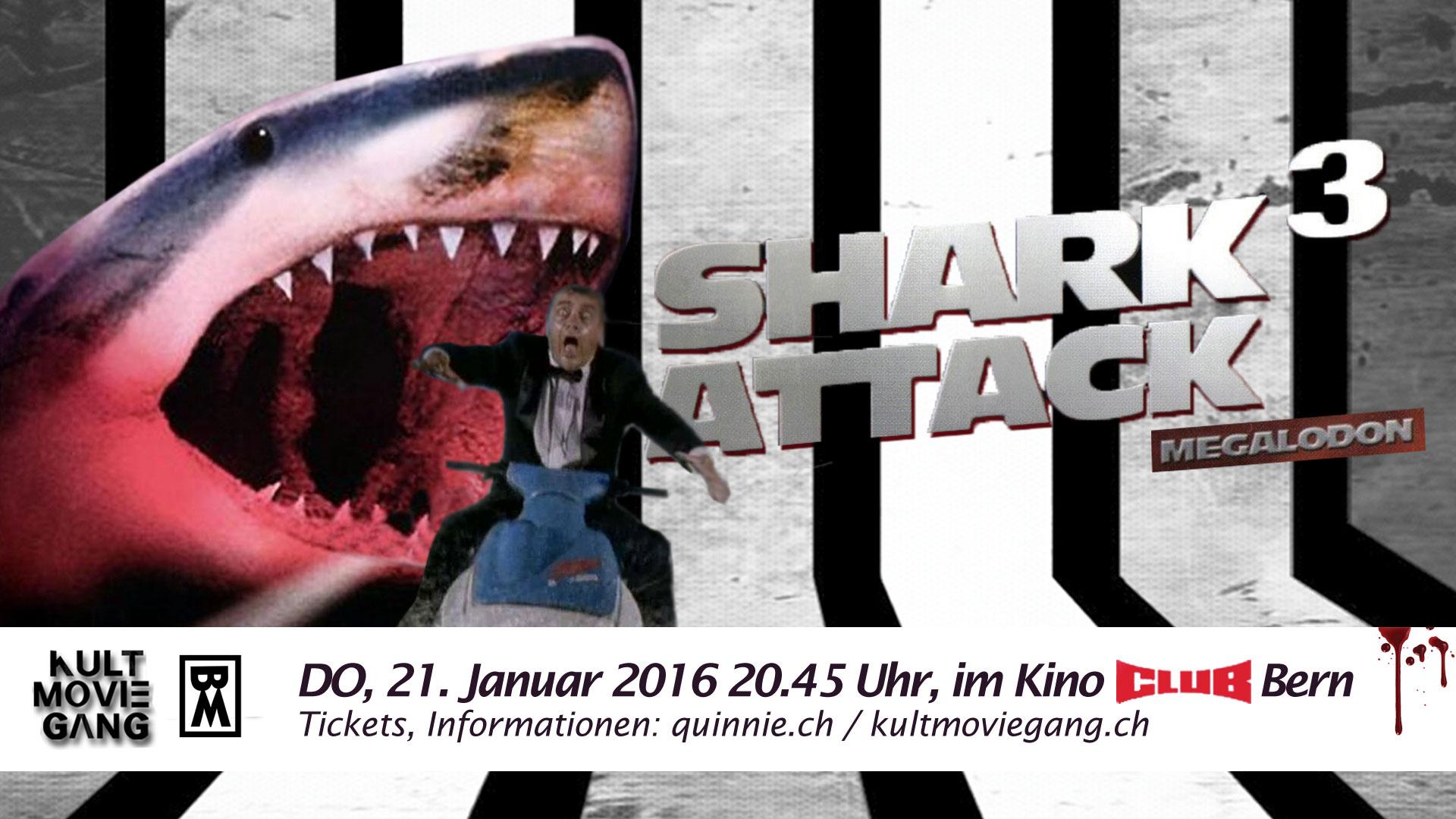 sharkattack_banner_def