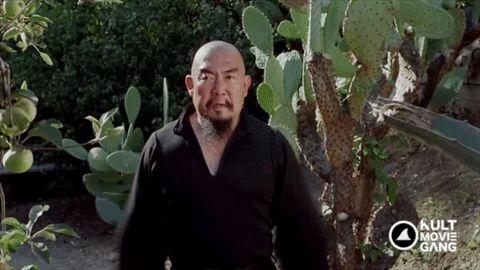 samurai_cop_gif_14