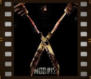 MGB12